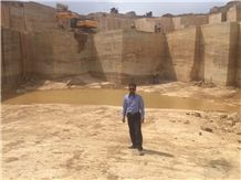 /picture201511/Quarry/20195/111146/honey-traonyx-quarry-quarry1-6335B.JPEG
