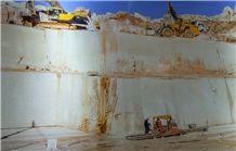 /picture201511/Quarry/20195/135689/alcoa-blue-ab1-limestone-quarry-quarry1-6374B.JPG