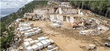 /picture201511/Quarry/20195/136429/ottoman-hui-ottoman-grey-marble-quarry-quarry1-6361B.JPG