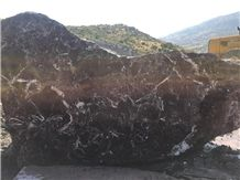 /picture201511/Quarry/20195/158533/rosso-levanto-marble-quarry-quarry1-6337B.JPEG
