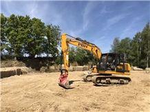 /picture201511/Quarry/20195/158665/wealden-stone-quarry-quarry1-6341B.JPG