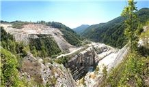 /picture201511/Quarry/20195/158833/ruschita-creme-rosa-ruschita-champagne-marble-quarry-quarry1-6354B.JPG