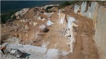 /picture201511/Quarry/20195/159037/kyknos-marble-kycnos-white-marble-quarry-quarry1-6396B.JPG