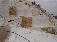 /picture201511/Quarry/20195/159037/thassos-snow-white-marble-quarry-quarry1-6395B.JPG