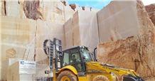/picture201511/Quarry/20195/22496/creme-rijo-rv-moca-relvinha-rv-limestone-quarry-quarry1-6392B.JPG