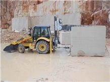 /picture201511/Quarry/20195/22496/maceira-mix-limestone-quarry-quarry1-6391B.JPG