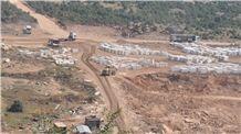 /picture201511/Quarry/20195/3319/balkan-white-com-marble-quarry-quarry1-6380B.JPG