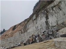 /picture201511/Quarry/20195/59959/spray-white-seawave-white-granite-quarry-quarry1-6371B.JPG