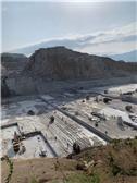 /picture201511/Quarry/20195/90390/pearl-white-granite-quarry-quarry1-6372B.JPG