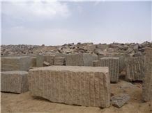 /picture201511/Quarry/20196/159157/najran-brown-granite-bir-askar-brown-granite-quarry-quarry1-6401B.JPG