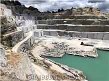 /quarries-3695/cinza-alpendurada-quarry