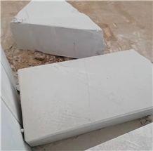 /picture201511/Quarry/20196/82297/sheida-cream-marble-quarry-quarry1-6422B.JPG