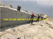 /picture201511/Quarry/20197/123871/new-jiangxi-g603-granite-quarry-quarry1-6475B.JPG