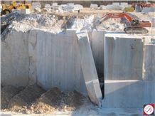 /picture201511/Quarry/20197/144222/fiore-di-aurisina-quarry-aurisina-fiorita-aurisina-chiara-aurisina-fiorita-lumachella-aurisina-lumachella-quarry1-6457B.JPG