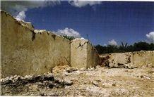 /quarries-6437/palladium-coral-stone-quarry