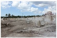 /quarries-6439/rosa-reale-marble-quarry