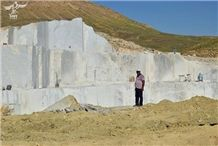 /picture201511/Quarry/20197/160525/amotion-gray-marble-quarry-quarry1-6466B.JPG