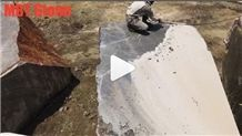 /picture201511/Quarry/20197/160525/black-sea-marble-quarry-quarry1-6461B.JPG