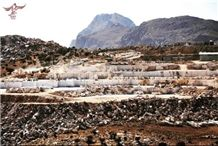 /picture201511/Quarry/20197/160525/zare-marble-quarry-quarry1-6465B.JPG