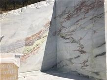 /picture201511/Quarry/20197/160634/moonlight-multicolor-marble-angola-quarry-quarry1-6468B.JPG