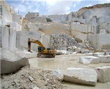 /quarries-6485/mercury-black-marble-mercury-white-marble-quarry