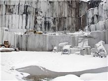 /picture201511/Quarry/20197/17935/arabescato-carrara-arabescato-marble-quarry-quarry1-6448B.JPG