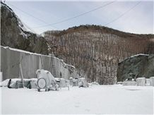 /picture201511/Quarry/20197/17935/bardiglio-carrara-bardiglio-arabescato-marble-quarry-quarry1-6449B.JPG