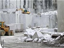 /picture201511/Quarry/20197/17935/bianco-venatino-marble-quarry-quarry1-6444B.JPG