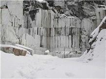 /picture201511/Quarry/20197/17935/venatino-c-marble-quarry-quarry1-6447B.JPG