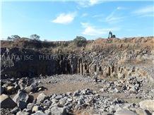 /picture201511/Quarry/20198/119208/dak-nong-basalt-bon-pinao-black-basalt-quarry-quarry1-6524B.JPG
