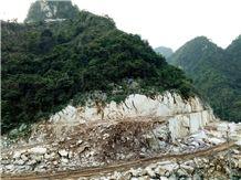 /picture201511/Quarry/20198/119208/yen-bai-white-marble-quarry-quarry1-6523B.JPG