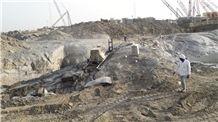 /picture201511/Quarry/20198/131720/black-markino-granite-quarry-quarry1-6492B.JPG