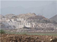 /picture201511/Quarry/20198/144048/saco-gray-marble-quarry-quarry1-6490B.JPG