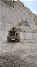 /picture201511/Quarry/20198/161121/crystal-sirjan-marble-ghadamgah-quarry-quarry1-6514B.PNG