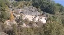 /picture201511/Quarry/20198/161404/pierre-auberoche-quarry-quarry1-6493B.JPG