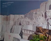 /picture201511/Quarry/20198/161632/kohsefid-qom-white-marble-quarry-quarry1-6506B.JPG