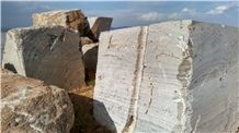 /picture201511/Quarry/20198/161687/gazanbar-silver-travertine-quarry-quarry1-6509B.JPG