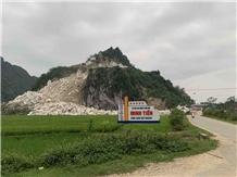 /picture201511/Quarry/20198/162322/prostone-snow-white-marble-quarry-quarry1-6539B.PNG