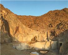 /picture201511/Quarry/20198/33109/klb-peach-onyx-quarry-quarry1-6499B.JPG