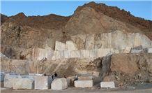 /picture201511/Quarry/20198/33109/lb-perfect-peach-onyx-quarry-quarry1-6498B.JPG