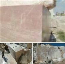 /picture201511/Quarry/20199/109198/turkish-pink-white-marble-quarry-quarry1-6554B.JPEG