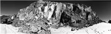 /picture201511/Quarry/20199/137140/abc-armenia-grey-basalt-quarry-quarry1-6558B.JPG