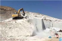 /picture201511/Quarry/20199/152429/mystic-river-marble-quarry-quarry1-6587B.PNG