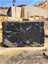 /picture201511/Quarry/20199/155421/blackout-granite-quarry-quarry1-6584B.JPEG