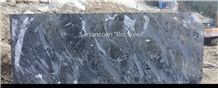 /picture201511/Quarry/20199/162583/sarrancolin-roi-soleil-marble-quarry-quarry1-6551B.JPG