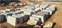 /picture201511/Quarry/20199/163071/rayas-gris-marble-ola-gris-marble-quarry-quarry1-6582B.JPG