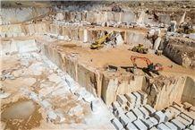 /picture201511/Quarry/20199/163073/gacaoglu-white-marble-quarry-quarry1-6583B.JPG