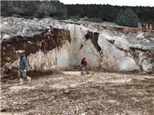 /picture201511/Quarry/20199/42597/lina-white-marble-quarry-quarry1-6581B.JPG