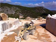 /picture201511/Quarry/20199/55589/skyros-fantasy-marble-quarry-quarry1-6561B.JPG