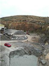 /picture201511/Quarry/20199/82729/gris-arucas-tuff-stone-quarry-quarry1-6547B.JPG